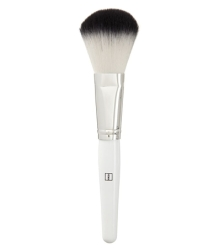 powder-brush-11200942-product_rd-263563312