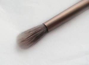 urban-decay-karma-crease-brush