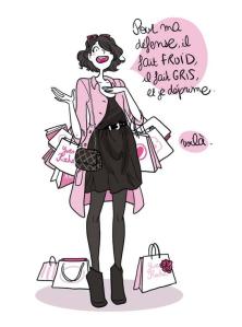 shopping-addict-0-1528657456 (2)