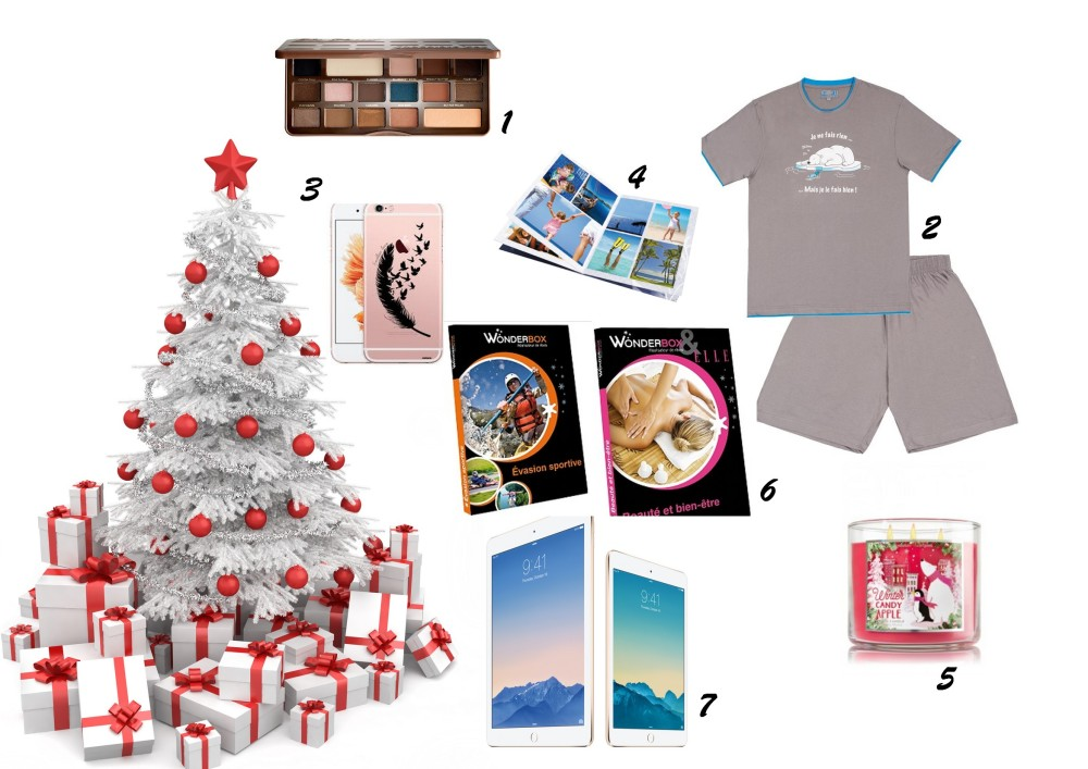 7 idee cadeau.jpg