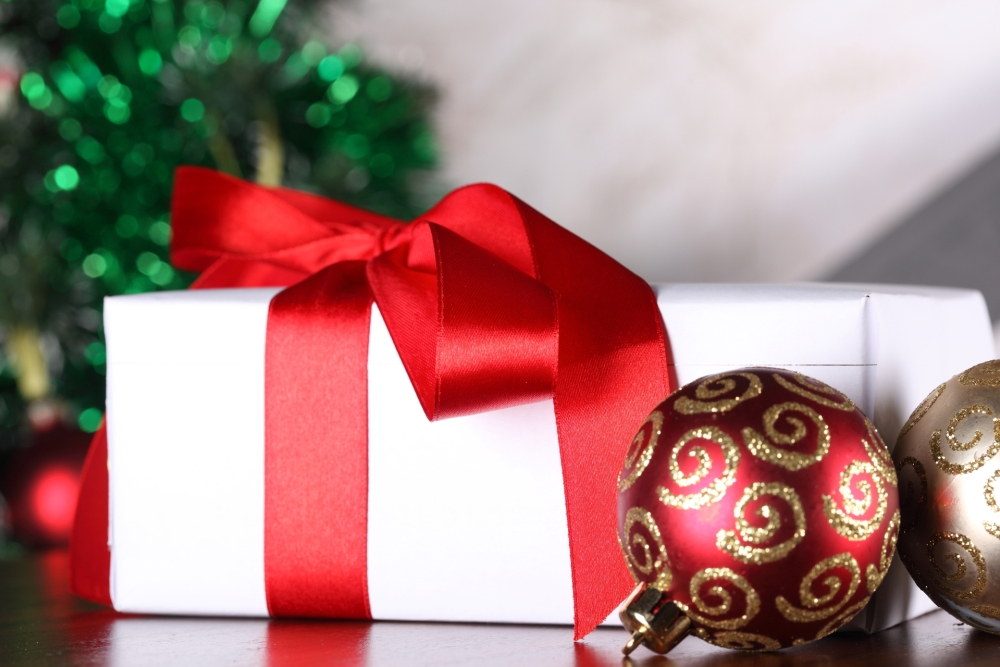 cadeaux-noel-2013.jpg