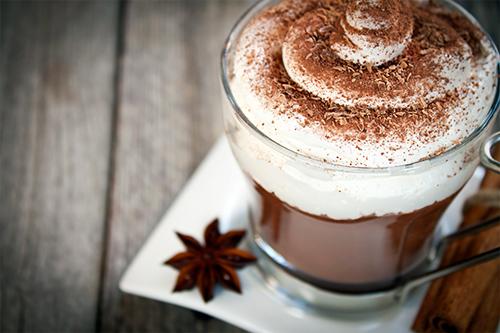 chocolat-chaud-500